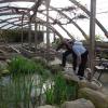 5. Permakultur-Forschungsreise nach Norwegen